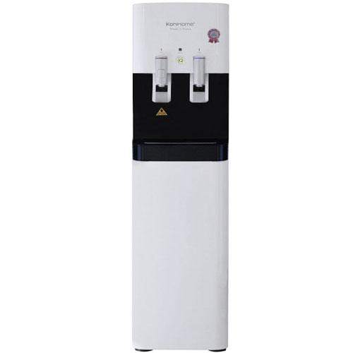 Máy lọc nước nóng lạnh KORIHOME WPK-812