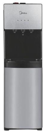 Cây nước nóng lạnh Midea YL1566S