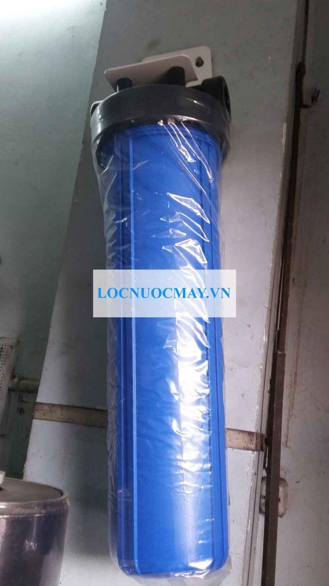 loc tho big blue 20 inch